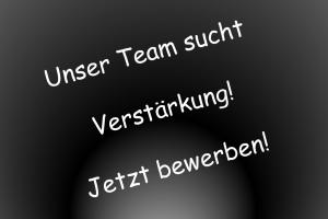 Lettl Hausbau GmbH: Bild für Stellenanzeigen